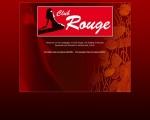 www.club-rouge.ch