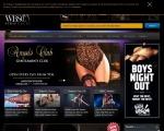 www.worldsbeststripclubs.com