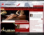 www.berlinintim.de