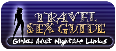 ENTER Travelsexguide for escort services brothels redlight districts, escort forum