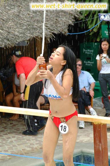Topless girls 🏆 filipino 25000+ Best