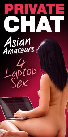 World wide sex guide